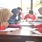 Conditional Sentence | Pengertian dan Contoh